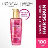 Harga L Oreal Paris Extraordinary Oil Pink 100Ml L Oreal Paris Asli