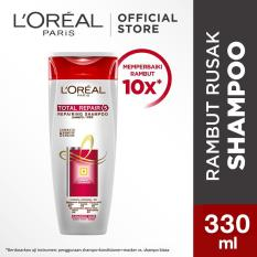 L'Oreal Paris Total Repair 5 Shampoo - 330 mL