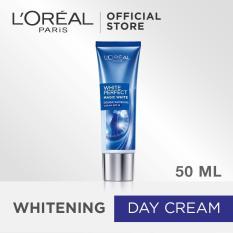 L'Oreal Paris White Perfect Magic White - 50 ml