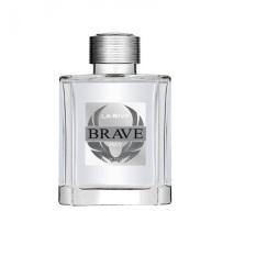Spesifikasi La Rive Brave Man 100 Ml Yg Baik