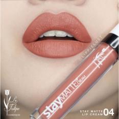 Jual Makeup & Kosmetik La Tulipe Terlengkap | Lazada.co.id