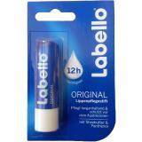 Dapatkan Segera Labello Classic Lip Balm Original