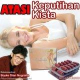Ladyfem Original Jakarta Dijamin Asli Original