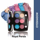 Beli Barang Lakme Absolute Reinvent Illuminating Eye Shadow Palette Royal Persia Online