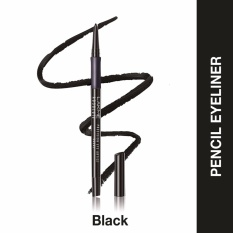 Diskon Lakme Absolute Reinvent Precision Eye Artist Liner Black Branded