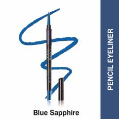 Promo Toko Lakme Absolute Reinvent Precision Eye Artist Liner Blue