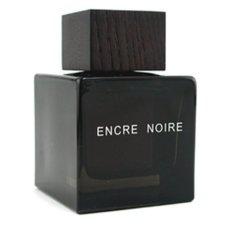 Harga Lalique Encre Noire Men 100Ml Terbaik
