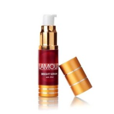 Harga Lamour Bright Serum 20Ml Lamour Original