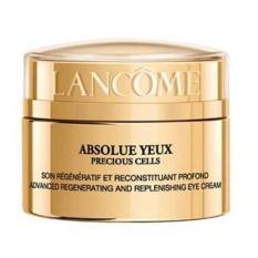 Lancome Absolue Yeux Precious Cells Eye Cream 3Ml Mini Size