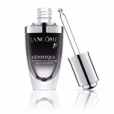 Beli Lancome Genefique Youth Activating Concentrate 20 Ml
