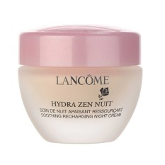 Harga Lancome Hydra Zen Soothing Recharging Night Cream 15Ml New