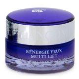 Toko Lancome Renergie Yeux Multi Lift Lifting Firming Anti Wrinkle Eye Cream 5Ml Mini Lancome Dki Jakarta