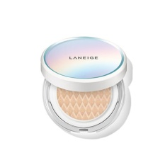 LANEIGE BB Cushion Pore Control (New) No.23N - Sand - REFILL