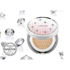 Harga Laneige Bb Cushion Pore Control Swarovski Limitededition No 13 Ivory Origin