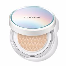 Review Terbaik Laneige Bb Cushion Whitening 2016 New Edition No 21 Beige Neutral Tone