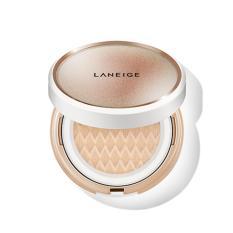 Laneige BB Cushion_anti Aging No.23 Sand (No refill)