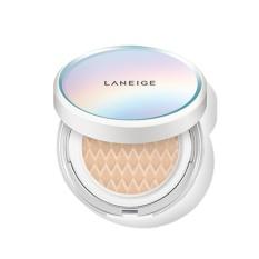 Spesifikasi Laneige Bb Cushion Pore Control Spf 50 Pa No 21C No Refill Bagus