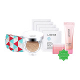 Jual Laneige Exclusive Ramadhan Package 2 Branded Murah