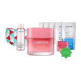 Jual Laneige Exclusive Ramadhan Package 4 Murah Di Indonesia