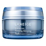 Jual Laneige Firming Sleeping Pack 50Ml Original