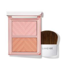 Laneige Ideal Blush duo No.3 Juicy Rose 8gr