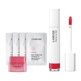Beli Laneige Intense Lip Gel No 8 Maple Red Free Gift Kredit Jawa Barat