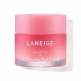 Spesifikasi Laneige Lip Sleeping Mask Masker Bibir Paling Bagus