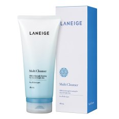 Toko Laneige Multi Cleanser Ex 180 Ml Online Indonesia