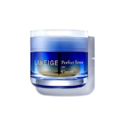Jual Laneige Perfect Renew Cream 50Ml Full Size Antik