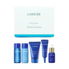 laneige-perfect-renew-trial-kit5item-4797-551619331-10bd4c57d49ddc80585f17ae9e2eca7b-catalog_233 Kumpulan Daftar Harga Pelembab Wardah Perfect Bright Teranyar minggu ini