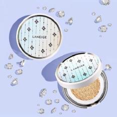 Diskon Laneige New Bb Cushion Pore Control Crystal With Swarovski No 13 Ivory Fullset Laneige Jawa Barat