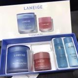 Beli Laneige Sleeping Care Set Online Murah