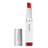Ulasan Laneige Twotone Lip Bar No 12 Maxi Red