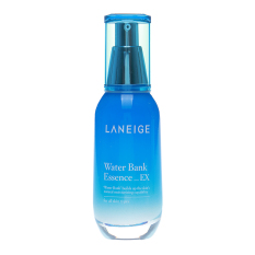 Toko Laneige Water Bank Essence Ex Indonesia