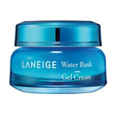 Jual Laneige Water Bank Gel Cream 50Ml Branded