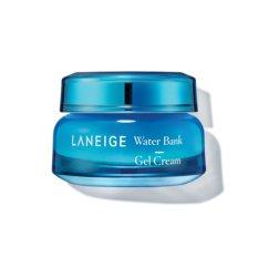 Laneige Water Bank Gel Cream Ex 50Ml Diskon Jawa Barat