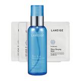 Toko Laneige Water Bank Mineral Skin Mist Hadiah Gratis Online Terpercaya