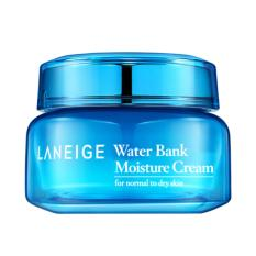 Laneige Water Bank Mouisture Cream 50Ml