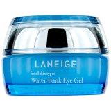 Harga Laneige Water Eye Gel Cream 25Ml Online