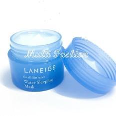 Laneige Water Sleeping Mask 15mL ORIGINAL 100{55e037da9a70d2f692182bf73e9ad7c46940d20c7297ef2687c837f7bdb7b002} (KOREA)