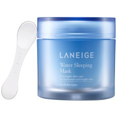 Promo Laneige Water Sleeping Mask Ad 15 70Ml Di Indonesia