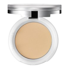 Harga Hemat Laneige Water Supreme Finishing Pact Spf 25 No 3 Sand Beige