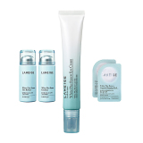 Promo Laneige White Plus Renew Eye Cream 15Ml Hadiah Gratis Akhir Tahun