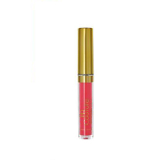 Spek Lasplash Cosmetics Lip Couture Lollipop