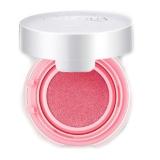 Jual Lastest Air Cushion Blush Cream Makeup Natural Beauty Repair Red Makeup Makeup Intl Oem Asli