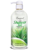 Spek Laurent Shower Gel Aloe Vera 1L