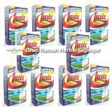 Harga Laziz Susu Kambing Bubuk Original Paket 10 Kotak 1 Kotak Isi 200 Gr Online