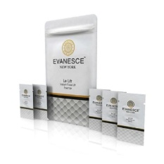 Jual Le Lift Evenesce New York Keriput Leher Kantung Mata Ageless Original