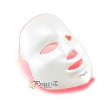 Toko Led Foton Terapi Biru Biru Hijau Perawatan Kulit Peremajaan Kecantikan Wajah Kulit Perawatan Masker Intl Project E Beauty Online