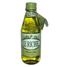 Promo Leriche Minyak Zaitun 300 Ml Leriche